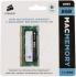Оперативная память 8Gb DDR3L PC-12800 1600 MHz CORSAIR для iMac, MacBook Pro, Mac mini