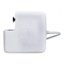 MAGSAFE 60W блок питания Apple MacBook Pro A1181 A1278 A1342, 60W MagSafe 16.5V 3.65A копия