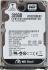"Жёсткий диск Western Digital для ноутбука eMachines, 320Гб, 2.5"", 7200 об/мин, 16МБ, SATA III"