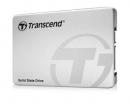 "SSD накопитель для ноутбука HP, TRANSCEND TS512GSSD370S 512Гб, 2.5"", SATA III"