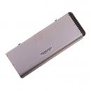 Аккумулятор A1280 Apple MacBook 13 A1278, 45Wh 10.8V A1280 Late 2008