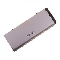 Фото Аккумулятор A1280 Apple MacBook 13 A1278, 45Wh 10.8V A1280 Late 2008