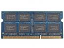 Оперативная память 2Gb DDR II PC-5300 667 MHz Kingston для iMac, MacBook, MacBook Pro, Mac mini