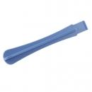 Пластиковая лопатка для ноутбуков и Mac (Spudger)