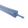 Фото Пластиковая лопатка для ноутбуков и Mac (Spudger)
