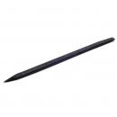 Диэлектрическая лопатка для ноутбуков и Mac (Spudger)