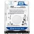 "Жёсткий диск Western Digital для ноутбука eMachines, 500Гб, 2.5"", 5400 об/мин, 8МБ, SATA III"