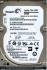 "Жёсткий диск Seagate для ноутбука eMachines, 500Гб, 2.5"", 7200 об/мин, 32МБ, SATA III"