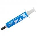 Термопаста DEEPCOOL Z3 шприц, 1.5г